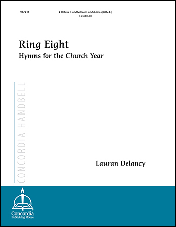 Ring Eight: Hymns for the Church Year