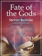 Fate of the Gods