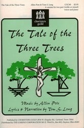 Tale of the Three Trees
