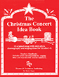 Christmas Concert Idea Book