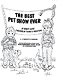 The Best Pet Show Ever