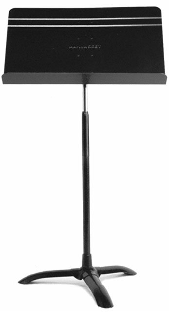 Manhasset Symphony Music Stand Cover