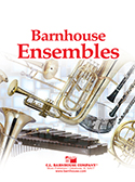 Bartok for Trombone