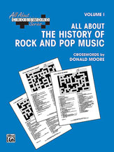 All About the History of Rock and Pop Music