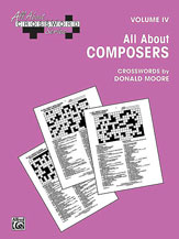 All About Composers