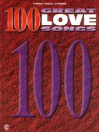100 Great Love Songs