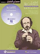 Irish Pennywhistle-Book and CD