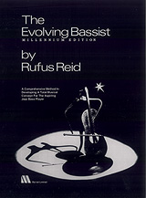 The Evolving Bassist