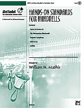Hands on Standards for Handbells