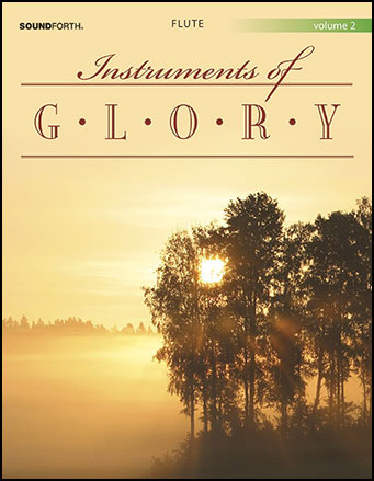 Instruments of Glory #2