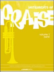 Instruments of Praise Volume 1