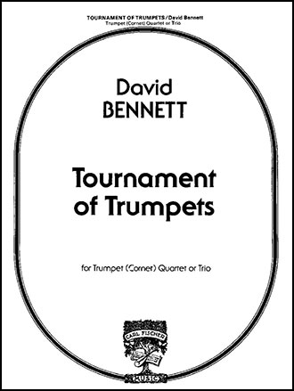 Tournament of Trumpets