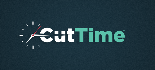 Cut Time ensemble organization tool.