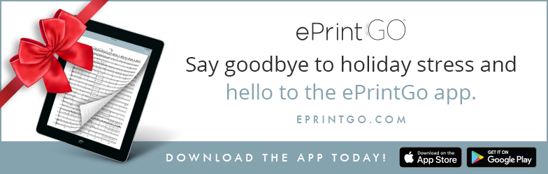shop eprint go