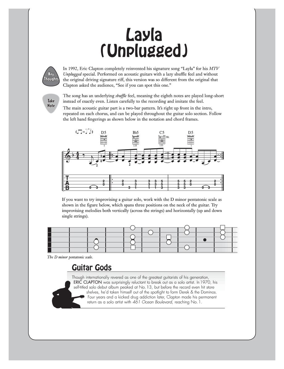 Acoustic Guitar Songs By Various Jw Pepper Sheet Music