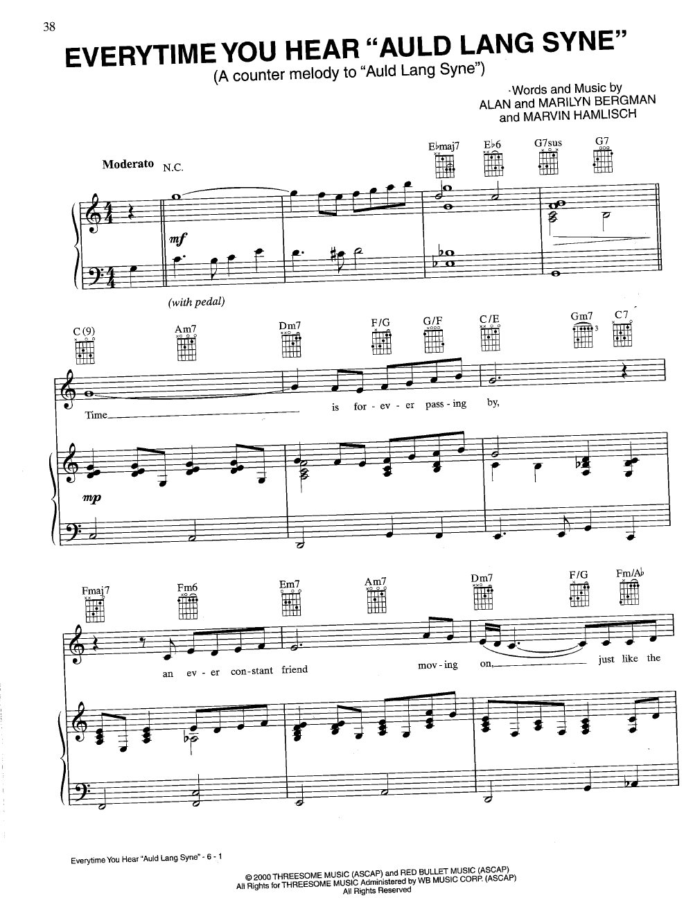 Christmas Song Essentials by Various Composers| J.W. Pepper Sheet Music
