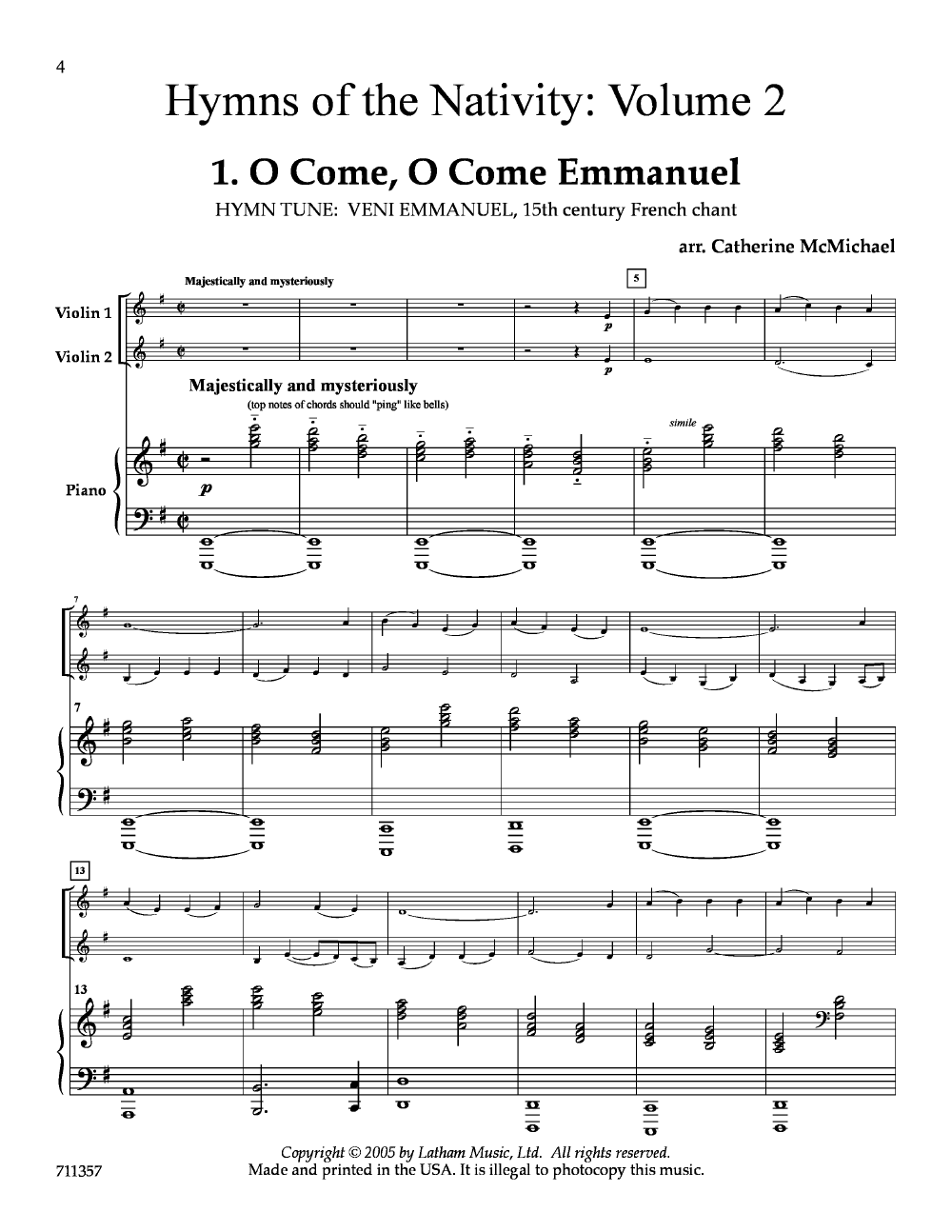Old Fashioned Emmanuel Piano Chords Inspiration Song Chords Images