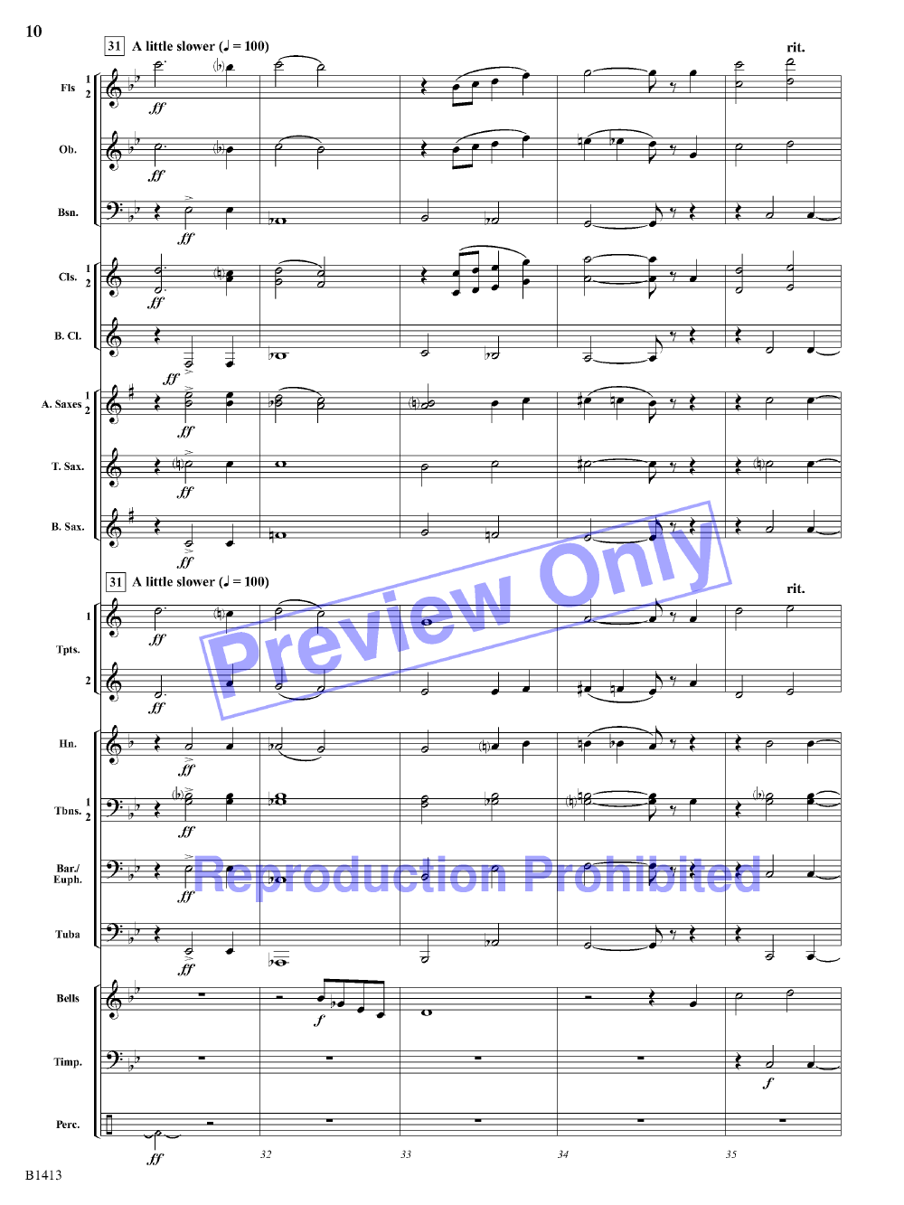 I\'ll Be Home for Christmas arr. Erik Morales| J.W. Pepper Sheet Music