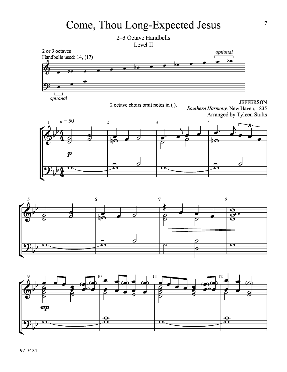 three advent hymns by tyleen stults j w pepper sheet music. Black Bedroom Furniture Sets. Home Design Ideas