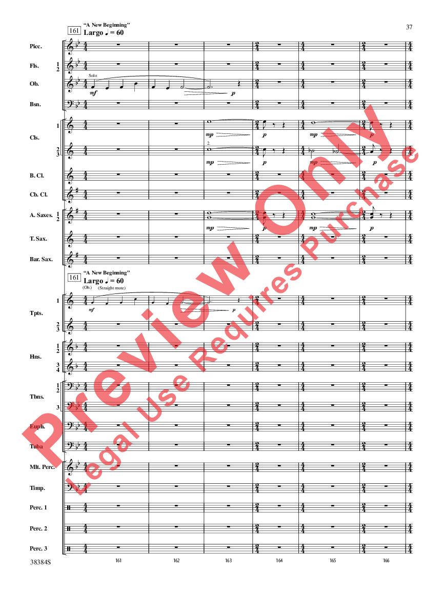 harry potter symphonic suite pdf