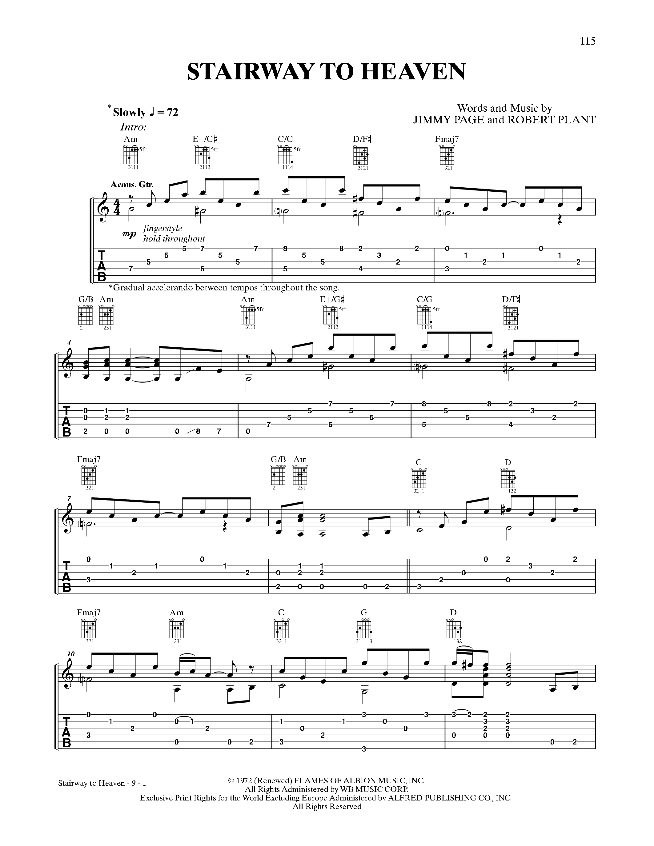 Seether The Gift Piano Sheet Gift Ideas