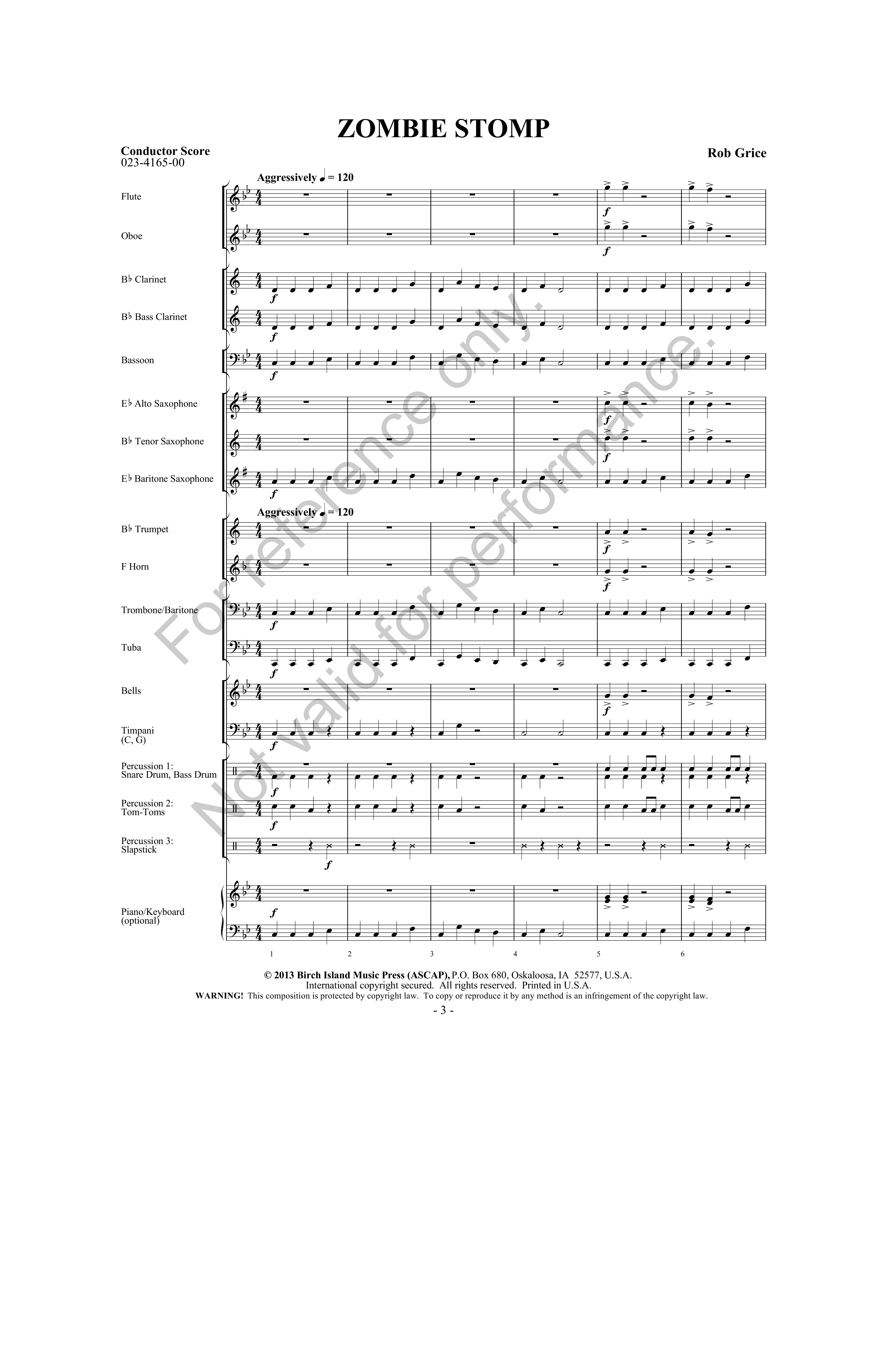 Anytime sheet music Games of Thrones Cello