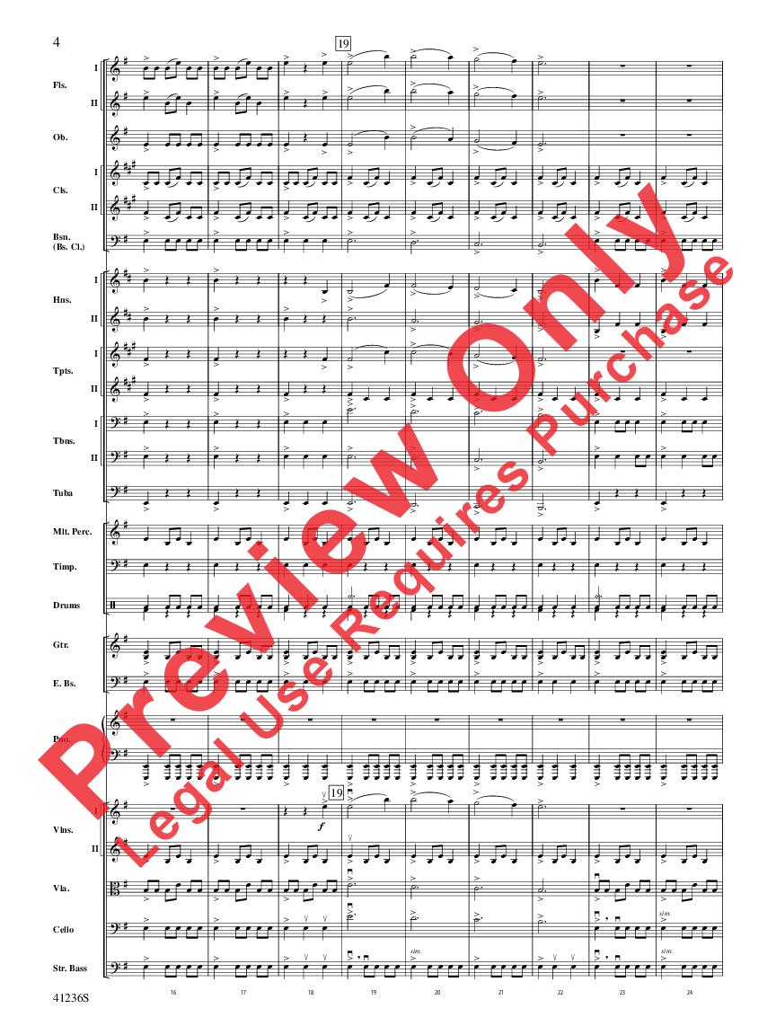 the cellist of sarajevo pdf free download
