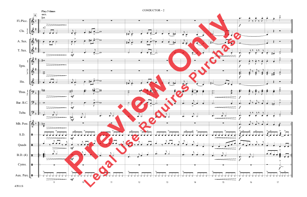 Toto Africa Sheet Music Ottodeemperor