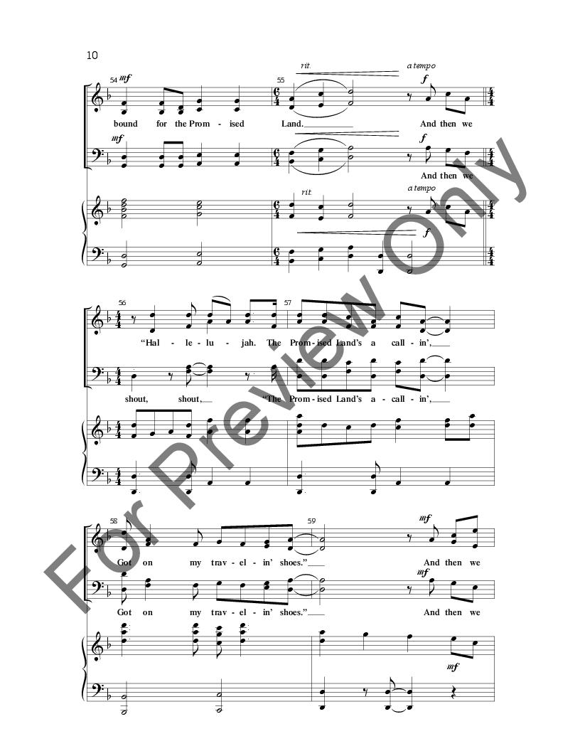 BEAM - TRAVELIN' SHOES LYRICS - SONGLYRICS.com