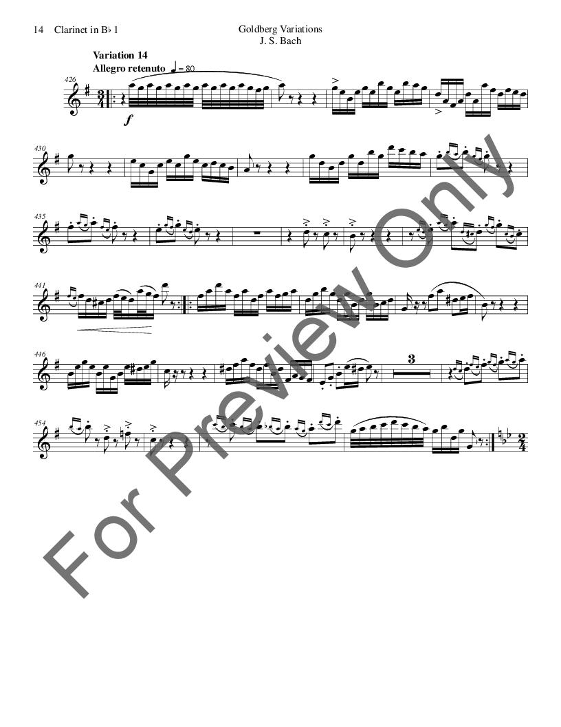 bach goldberg variations piano sheet music pdf