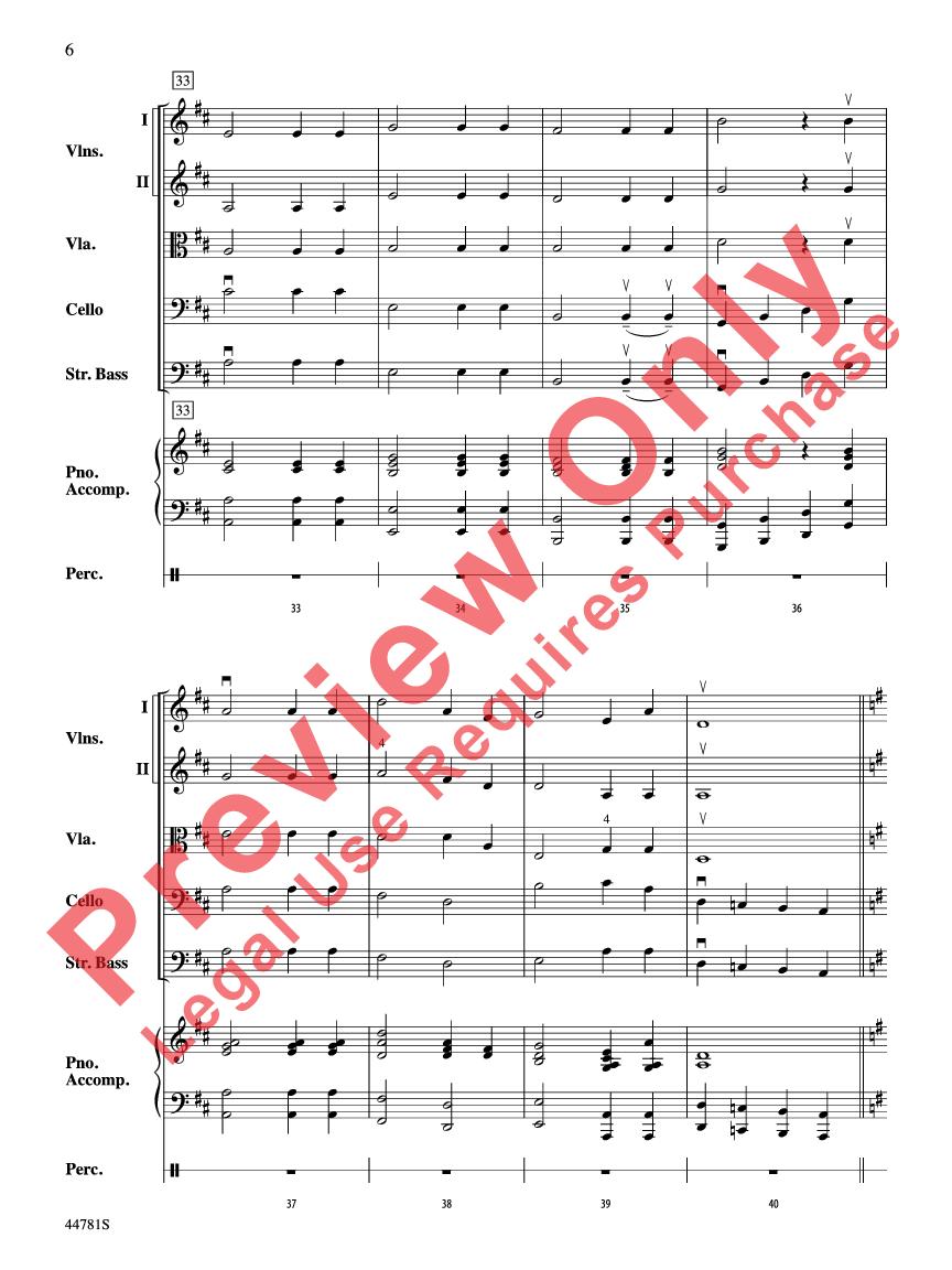 german christmas carols thumbnail - German Christmas Music