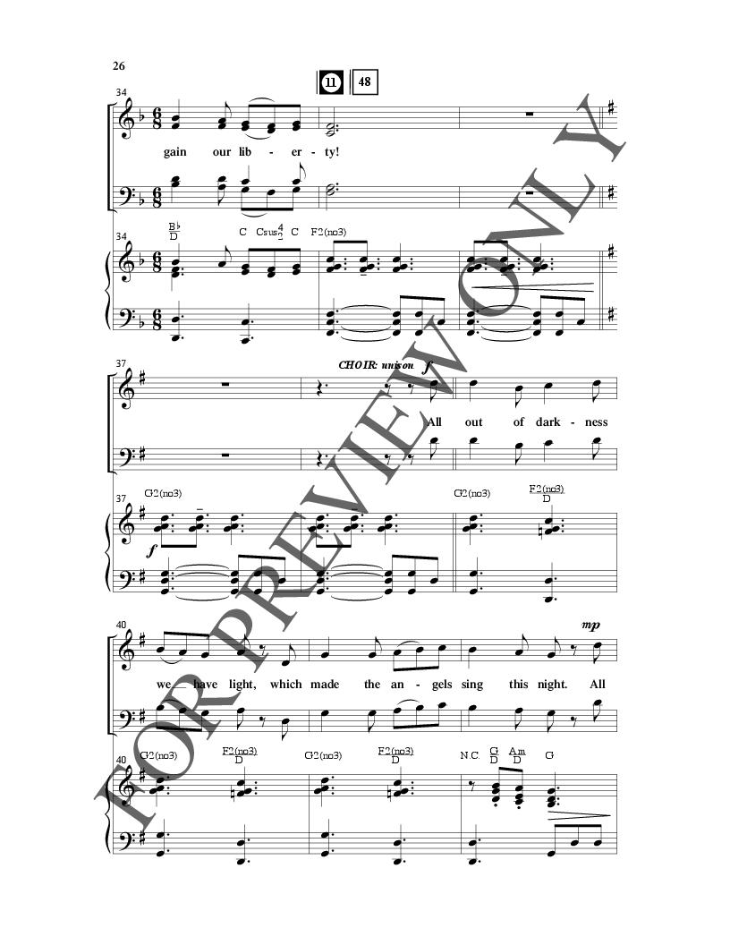 F2 No3 Guitar Chord Wwwmiifotoscom