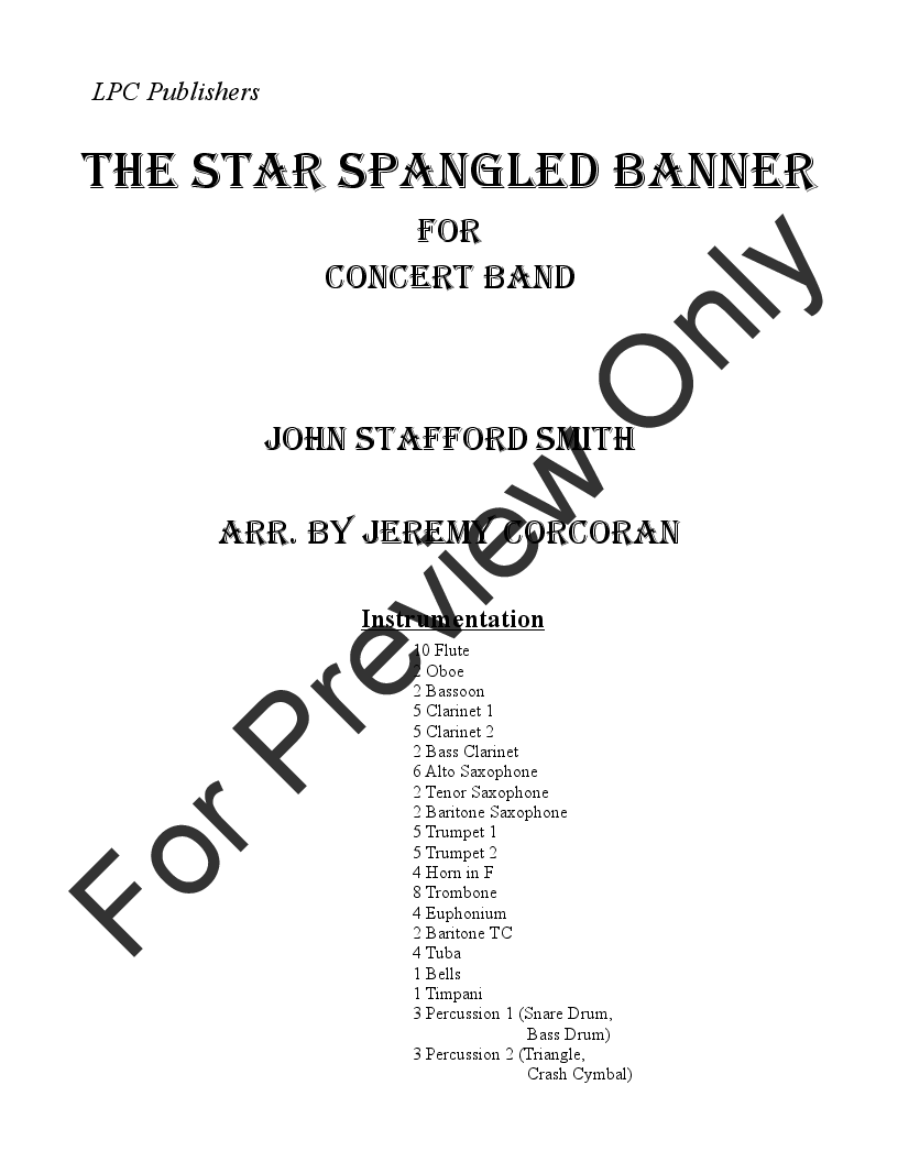 """high school and star spangled banner Usa –-(ammolandcom)- what can bring more people together than the  national anthem people sing the """"star-spangled banner"""" at every."""