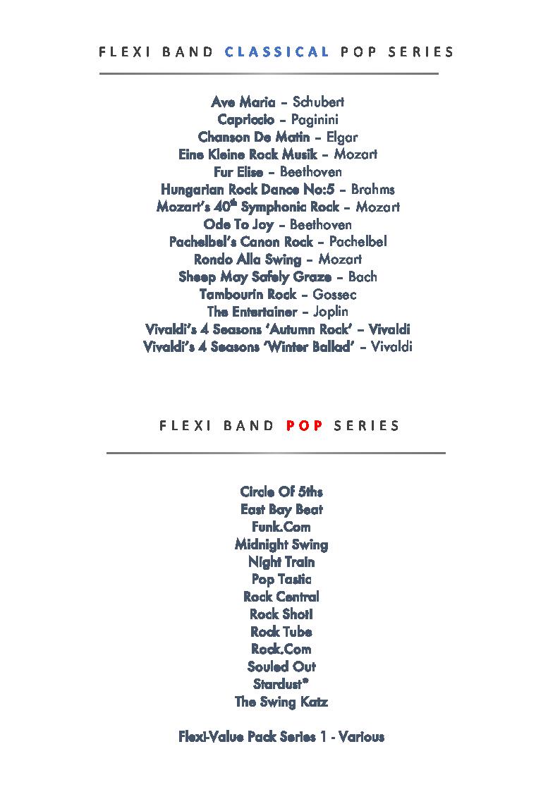 Fur Elise By Ludwig Van Beethoven Paul Barker Jw Pepper Sheet Music