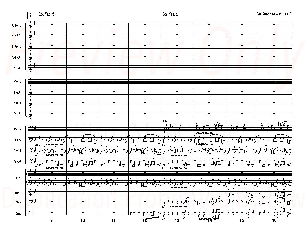 the first circle bob curnow pdf