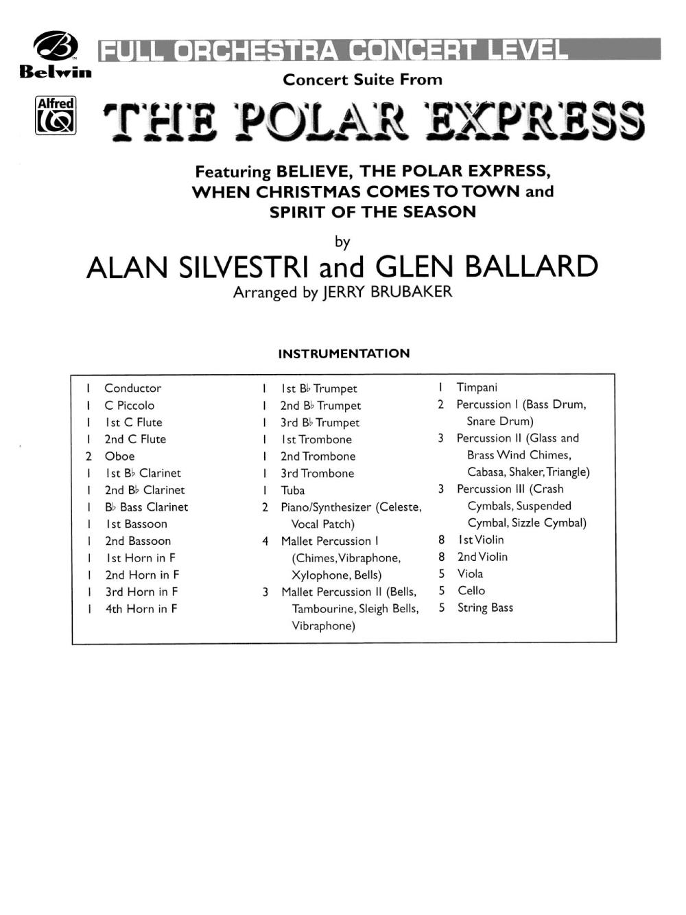 the polar express thumbnail the polar express thumbnail - Polar Express When Christmas Comes To Town Lyrics