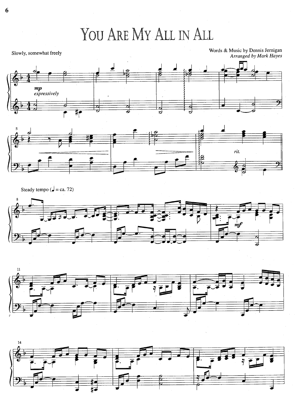 Lord, Be Glorified (Keepsake Edition ) arr. | J.W. Pepper Sheet Music for Jesus Lamb Of God Worthy Is Your Name Lyrics  150ifm