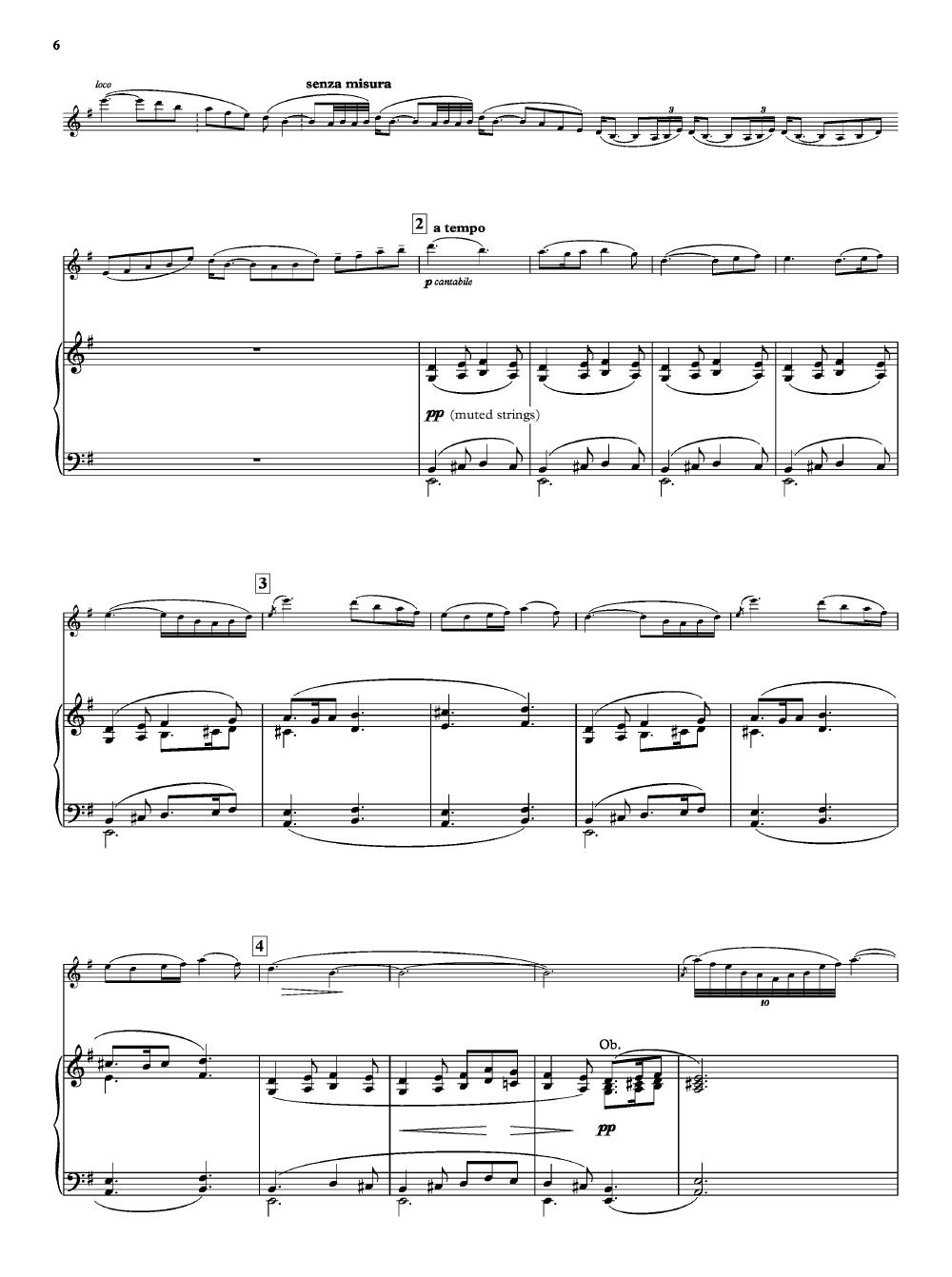 lark ascending sheet music pdf
