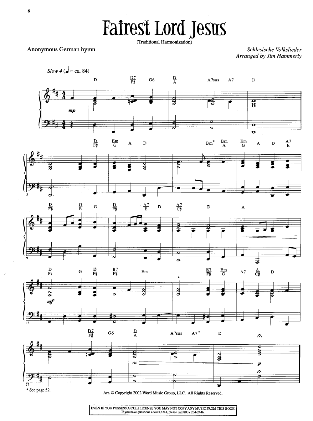 Cool Chords For Church Piano By Variousa Jw Pepper Sheet Music
