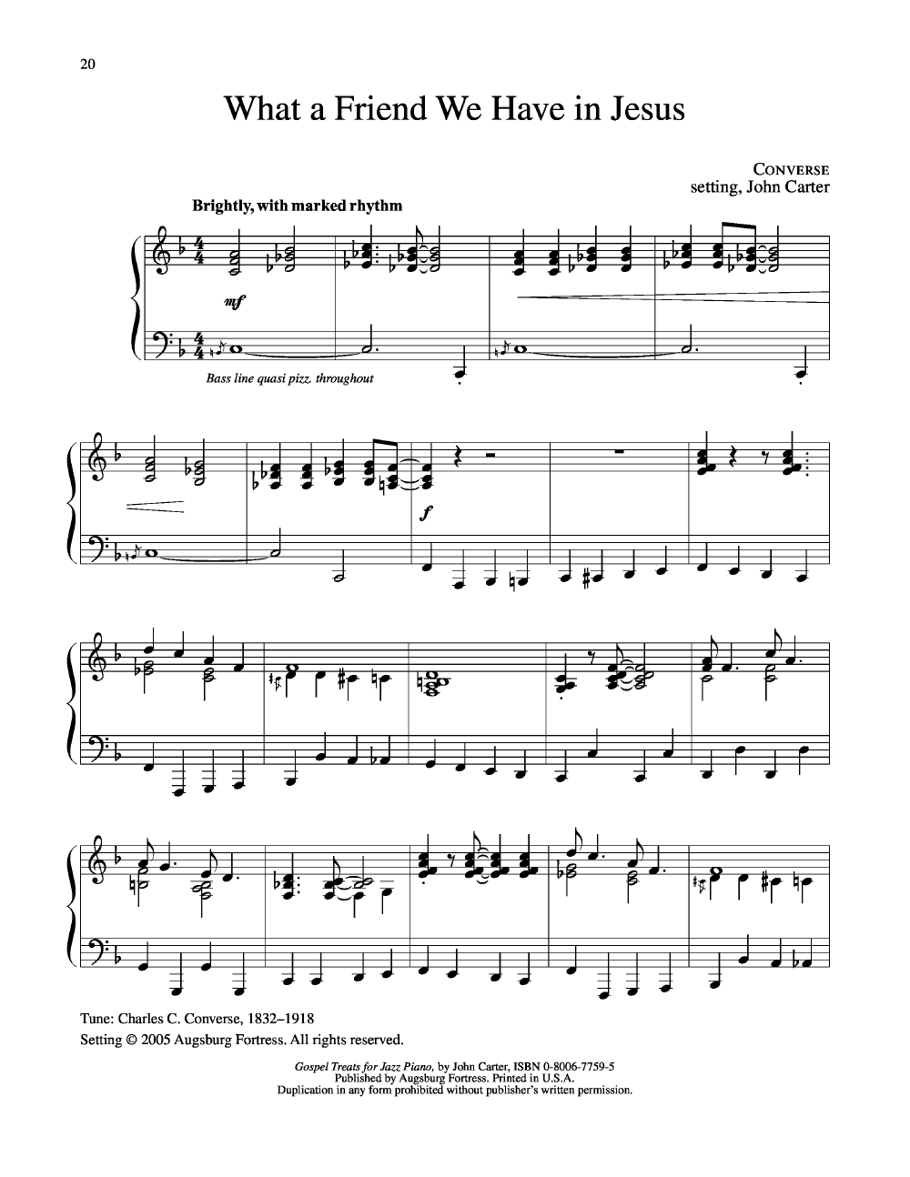Free Piano Sheet Music, Lessons & Resources - 8notes.com